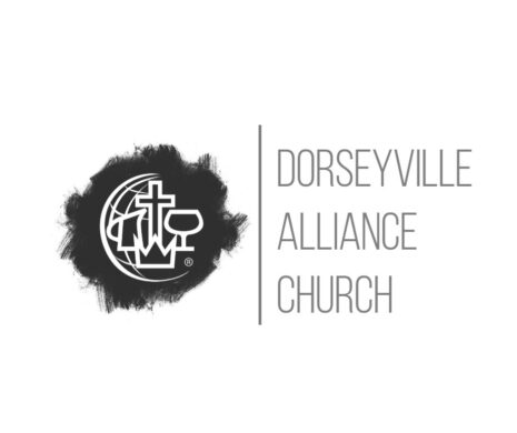 Dorseyville Alliance Church